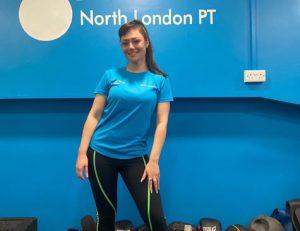 personal-training-north-london-zav-studio
